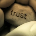 Aspects of Trust