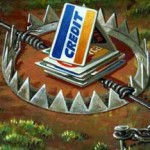 Settling Credit Card Debt