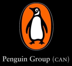 PenguinGroupabbrRGB 300x275 Pearson to acquire Author Solutions, Inc for $116m