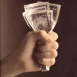 Better Money Management