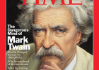 mark-twain-time-cover