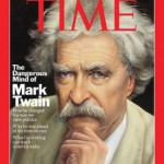 The Success of Mark Twain