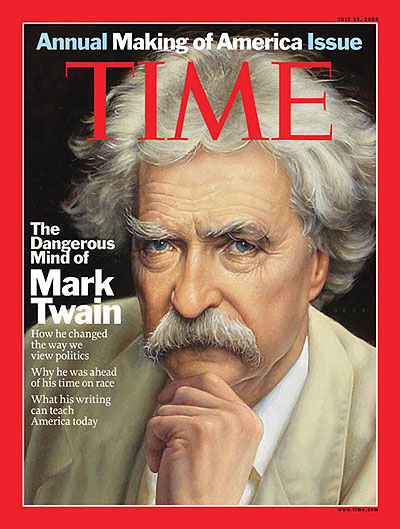 analysis of philippine american war in the article to the person sitting in darkness by mark twain Dive deep into mark twain with extended analysis, commentary, and discussion to the person sitting in darkness, considered by some to be his finest piece of invective, is his attack on what he saw as the exploitation of the philippines following the spanish-american war by, in his words, the.