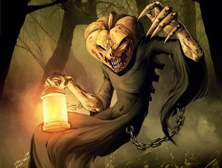 Scary-Halloween_Pumpkin-Jack-Background