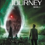 Seventh Journey on Kindle Fire only $3.99