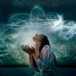 The Challenges of Spiritual Awakening