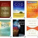 The Usefulness of Spiritual Books