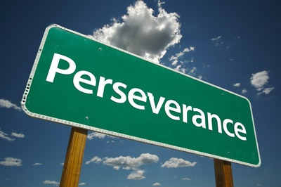 karate-bradley-perseverance