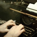 Seven Secrets of Creative Writers