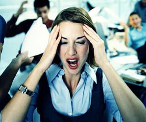 stress-woman-saidaonline1
