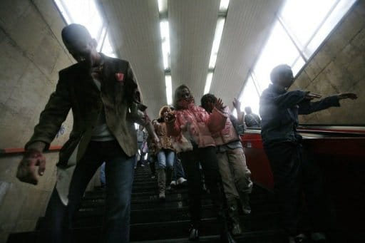 tips-for-fighting-zombie-attacks-canada-says-be-prepared-1