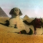 Extraterrestrial Mummy?