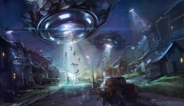 640x370_6210_UFO_arrival_2d_sci_fi_ufo_aliens_picture_image_digital_art