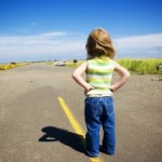 5 Proven Self Improvement Tips