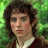 Elijah_Wood_as_Frodo_Baggins