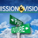 What's Your Vision Statement?
