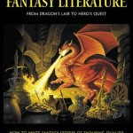 A Guide To Fantasy Books
