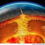 7 Failed Doomsday Theories
