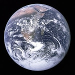 A New Earth in 2013?