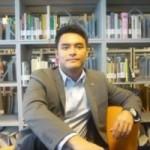 Guest Writer: Marketing Guru Imran Md Ali