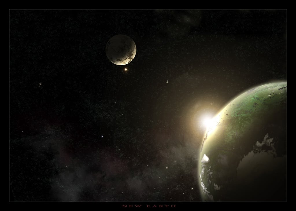 New_Earth_by_Narkath