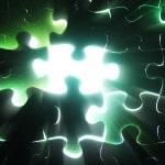 NLP As a Strategic Business Tool