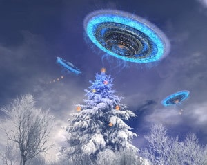 wallpapers_New_UFO_art