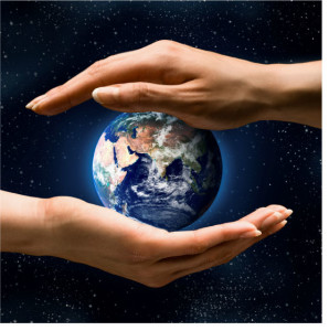 world_in_hands reiki healing