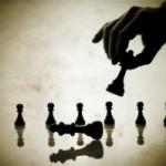 Strategic Implementations
