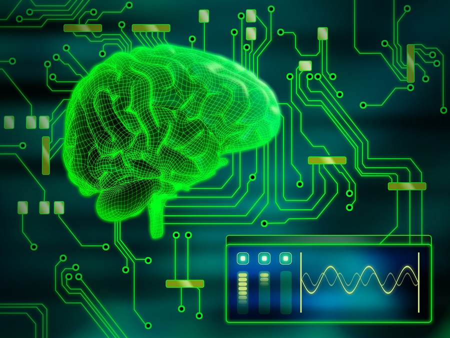 bigstock-An-human-brain-as-a-central-pr-121216971
