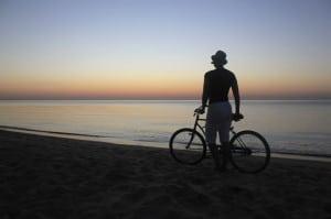 erin-bike