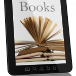 An E-Book in 72 Hours