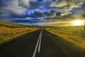 long-road-of-falling-short
