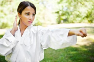 martial arts can improve fitness 300x200 Improve Focus and Develop Skills