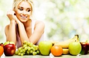 aelite-daily-women-diet-e1360600086826