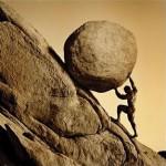 Determination Creates Success