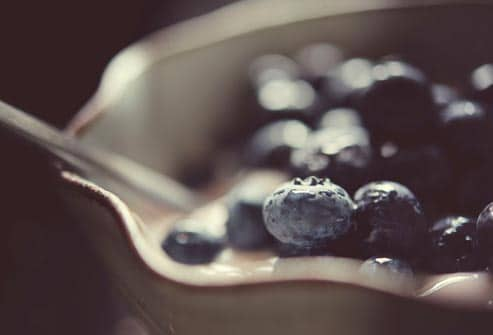 getty_rf_photo_of_bowl_of_blueberries