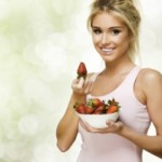 Top 5 Foods for Healthy Living