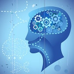 Developing Your Thought Processes