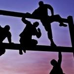 How to Overcome Setbacks