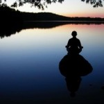 What Is Koan Meditation?