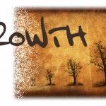The Seven Motives for Spiritual Growth
