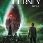 Seventh Journey – Reviewed By James W. Astrada
