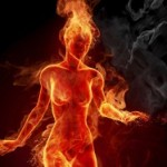 3D graphics Girl in fire 011323  300x187 150x150 The Realm of the Absolute