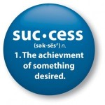 How to Succeed in Life Think of Success as a Journey 300x300 150x150 Follow Your Bliss or Safe Smart Career Change?