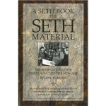 SethMaterial 150x150 (The Great?) Seth on Jesus
