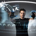 Tom Cruise 300x185 150x150 Human Transformation by 2030