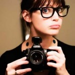 Earn Money as a Photographer