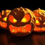 halloween pumpkin carving 1 300x224 150x150 Halloweens Haunted Past
