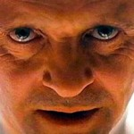 hannibal lecter1 300x218 150x150 7 Ways to Plot Your Novel
